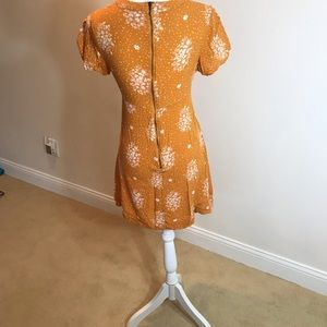 Dress. Size small